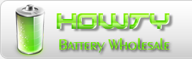 AAA AA Battery Wholesale